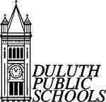 duluth public schools