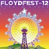 floydfestlogo
