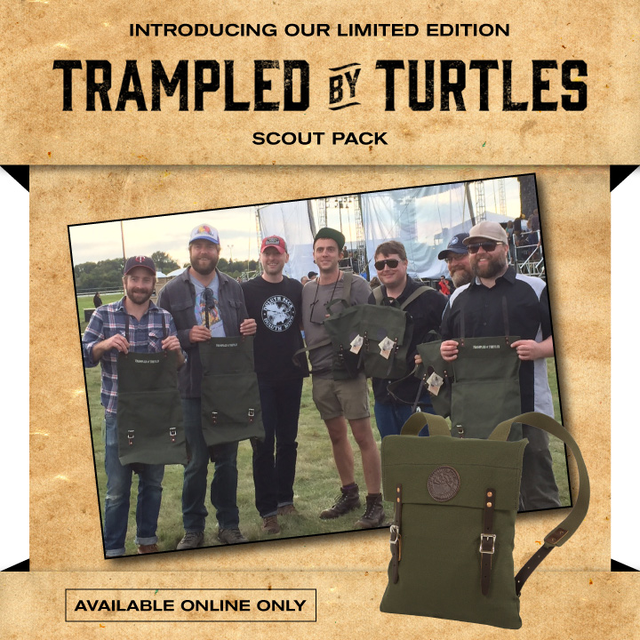 trampled-launch-revised