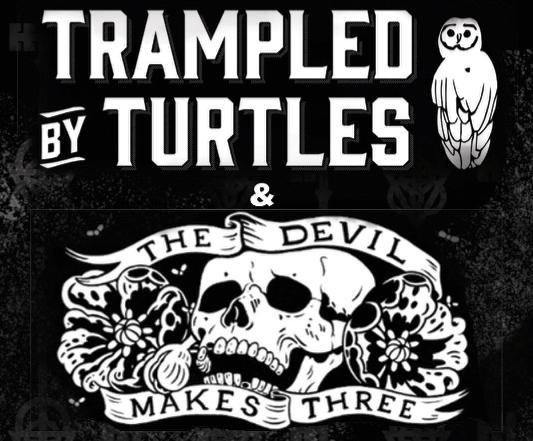 TrampledbyTurtles_LEO QP (1)